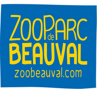 zoo-de-beauval